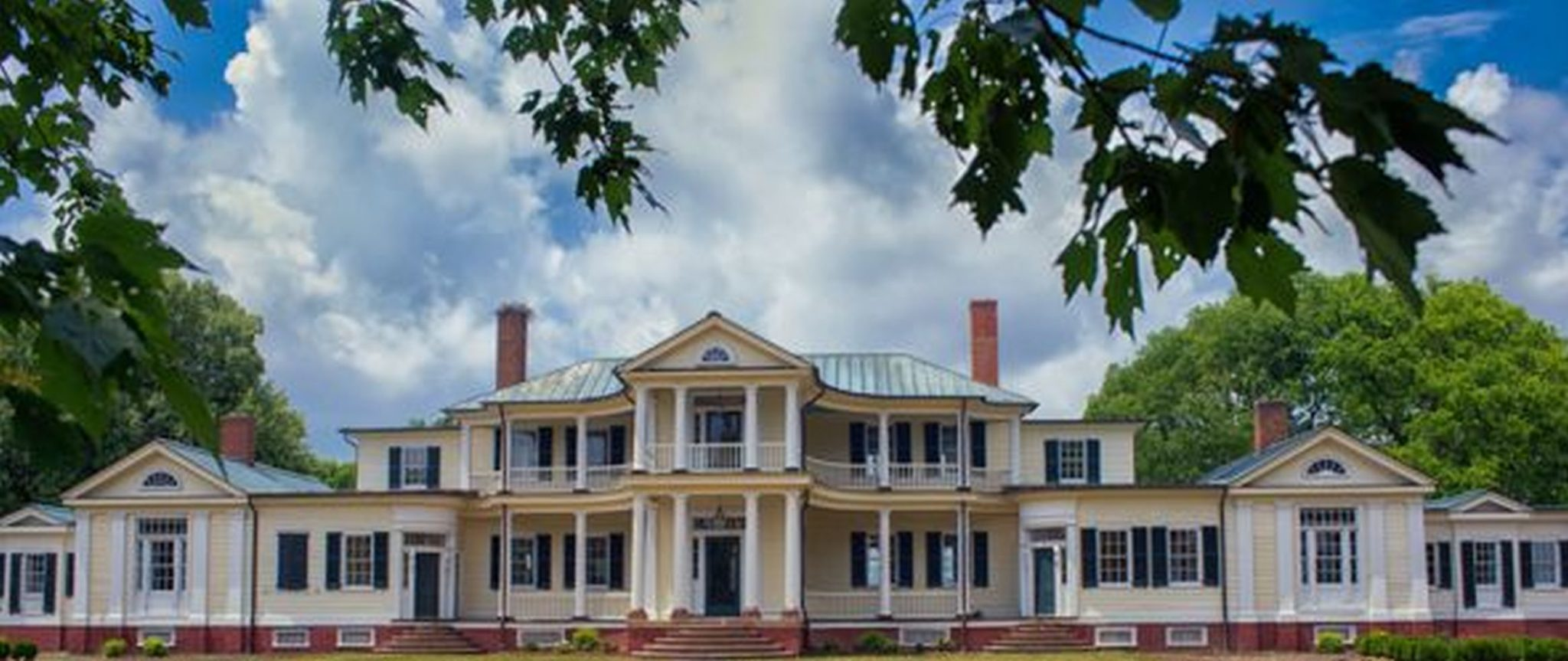 Belle Grove Bed And Breakfast